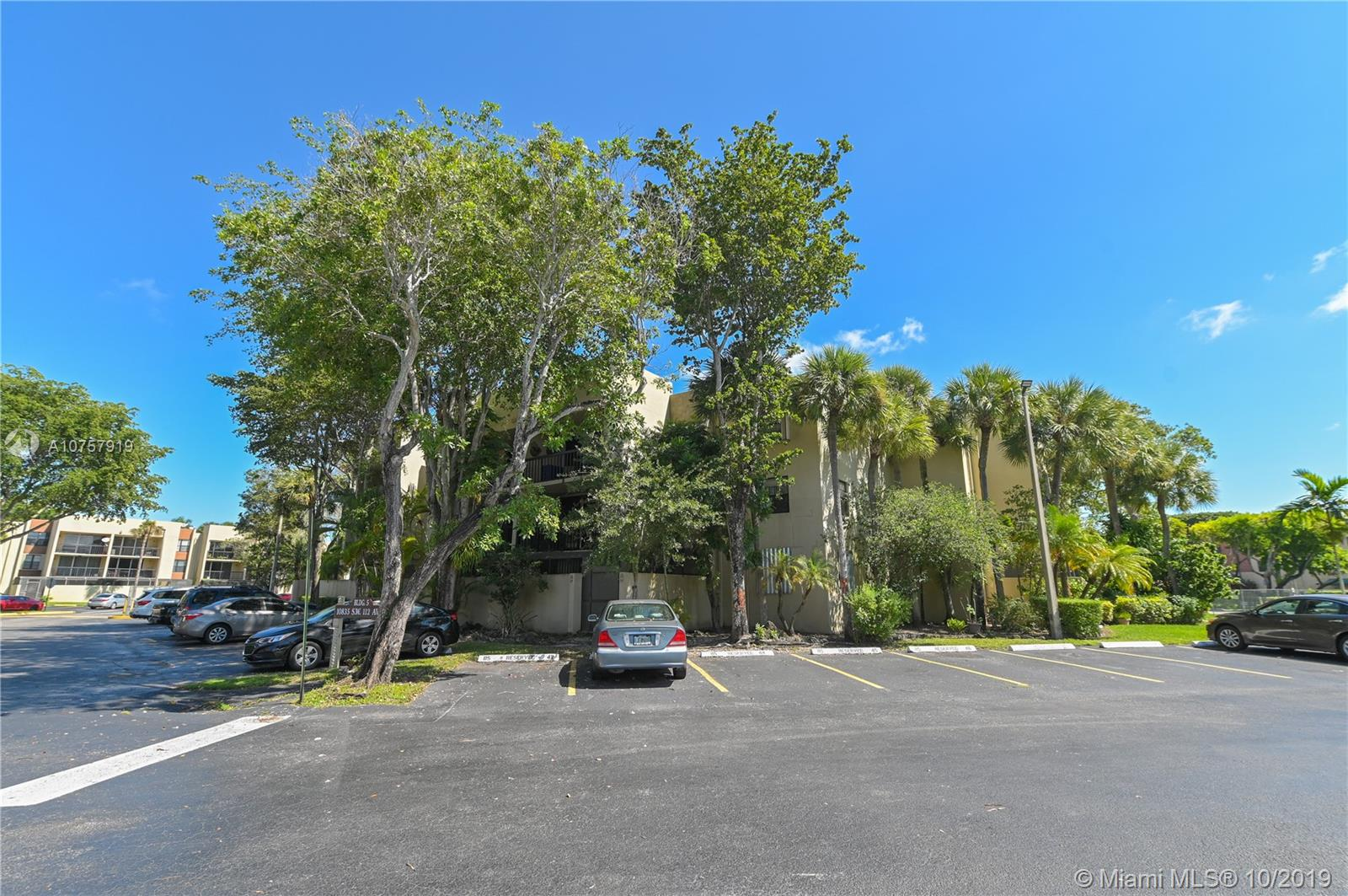 10835 SW 112 ave, Kendall in Miami-dade County County, FL 33176 Home for Sale