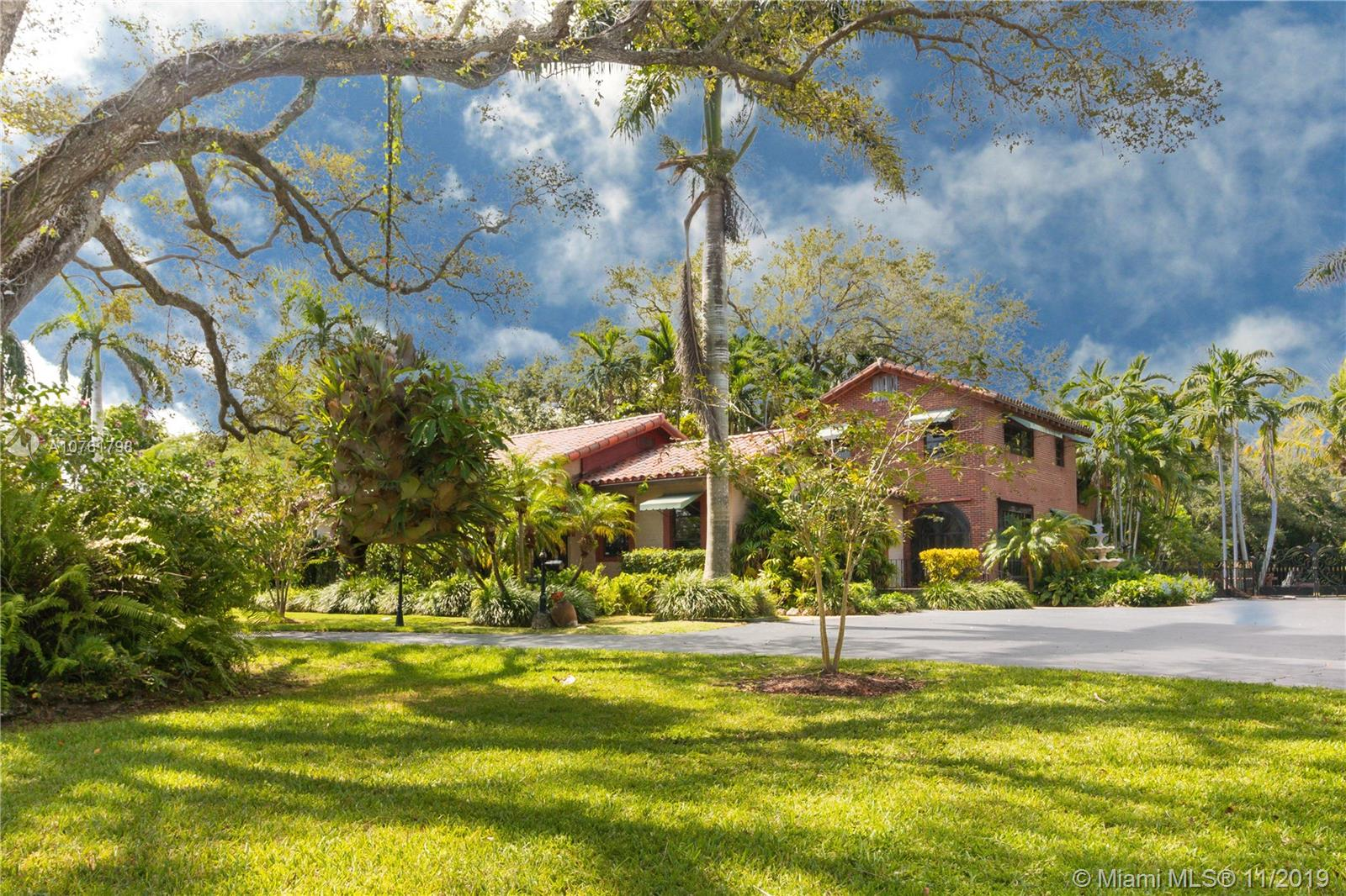 11220 SW 57th Ct, Kendall, Florida