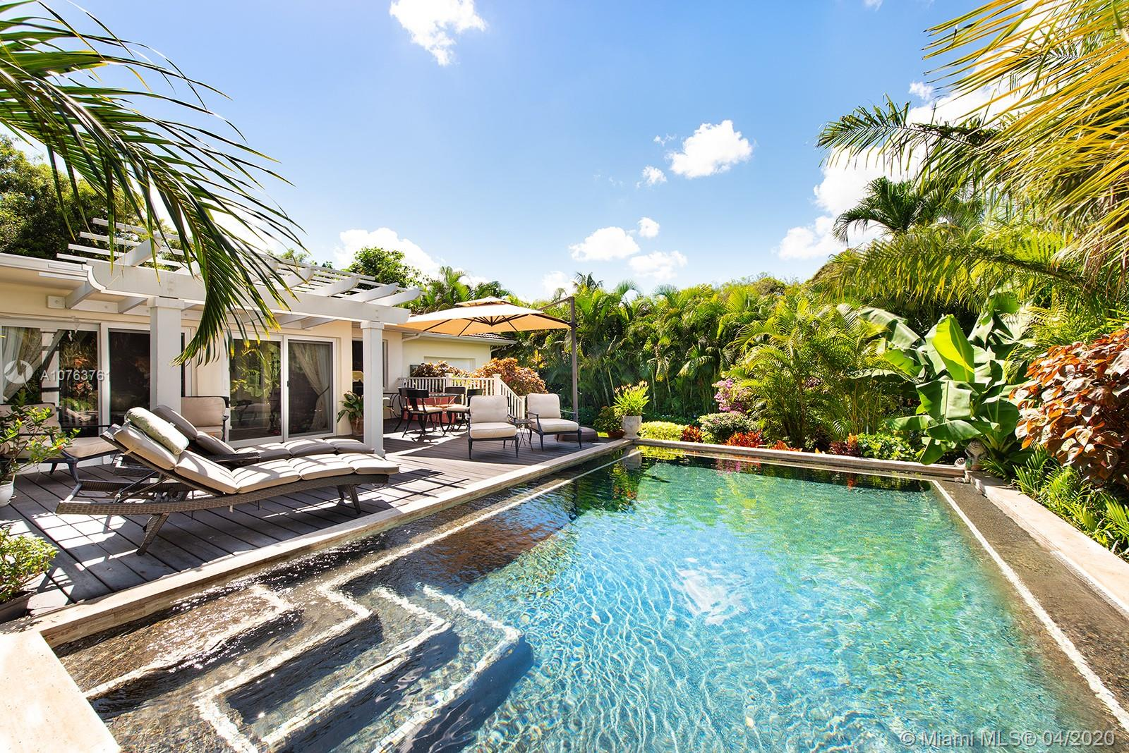 141 NW 96th St, one of homes for sale in Miami Shores