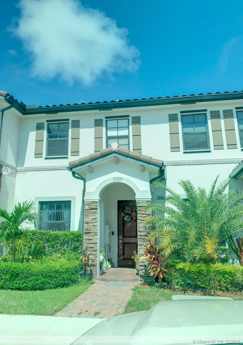 11529 SW 250th St, Homestead, Florida