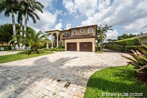 12229 SW 82nd Ter, Kendall, Florida