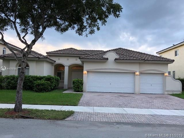 1916 SE 21st Ct, Homestead in Miami-dade County County, FL 33035 Home for Sale