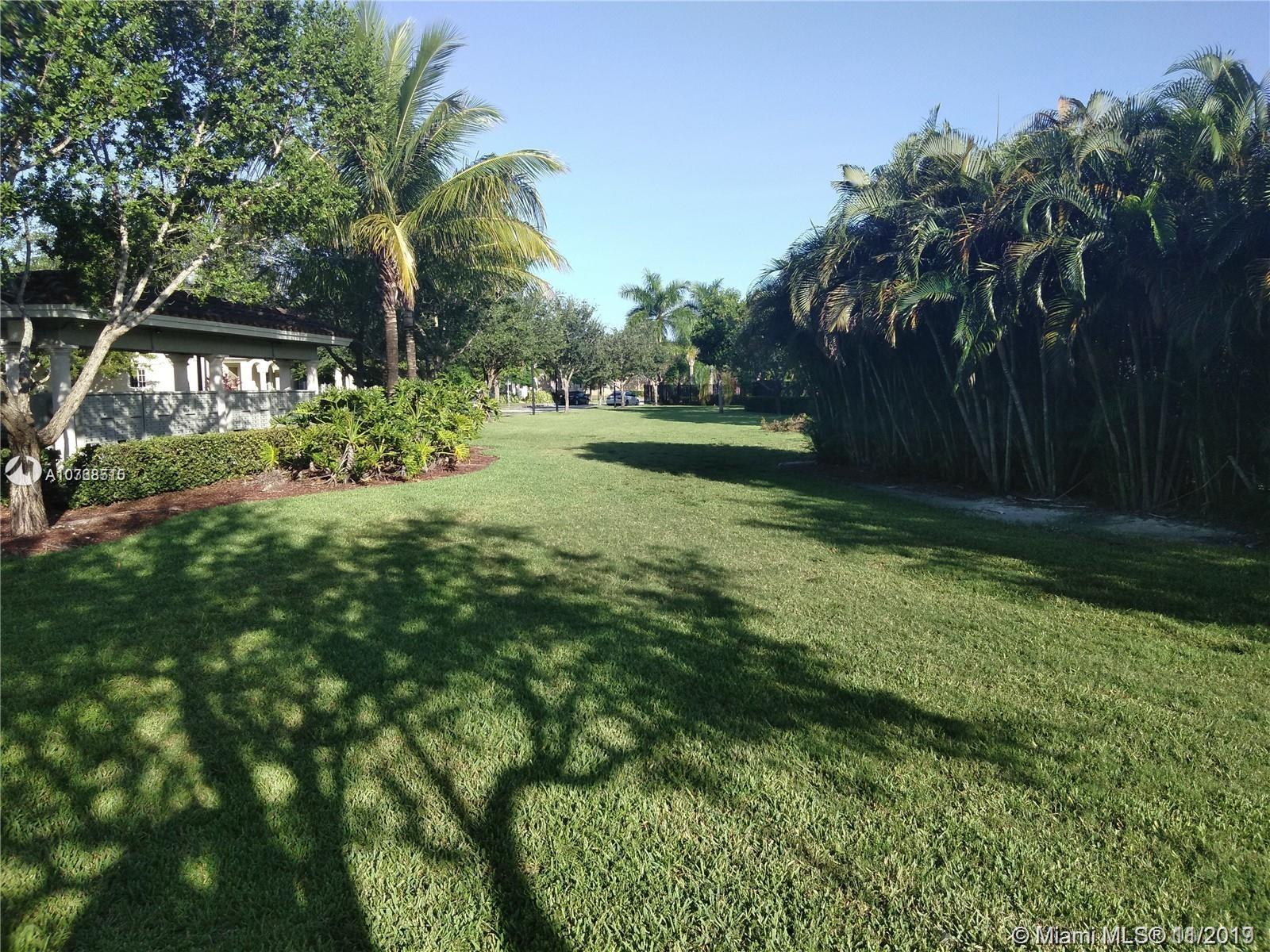 27463 SW 142nd Ave, Homestead in Miami-dade County County, FL 33032 Home for Sale
