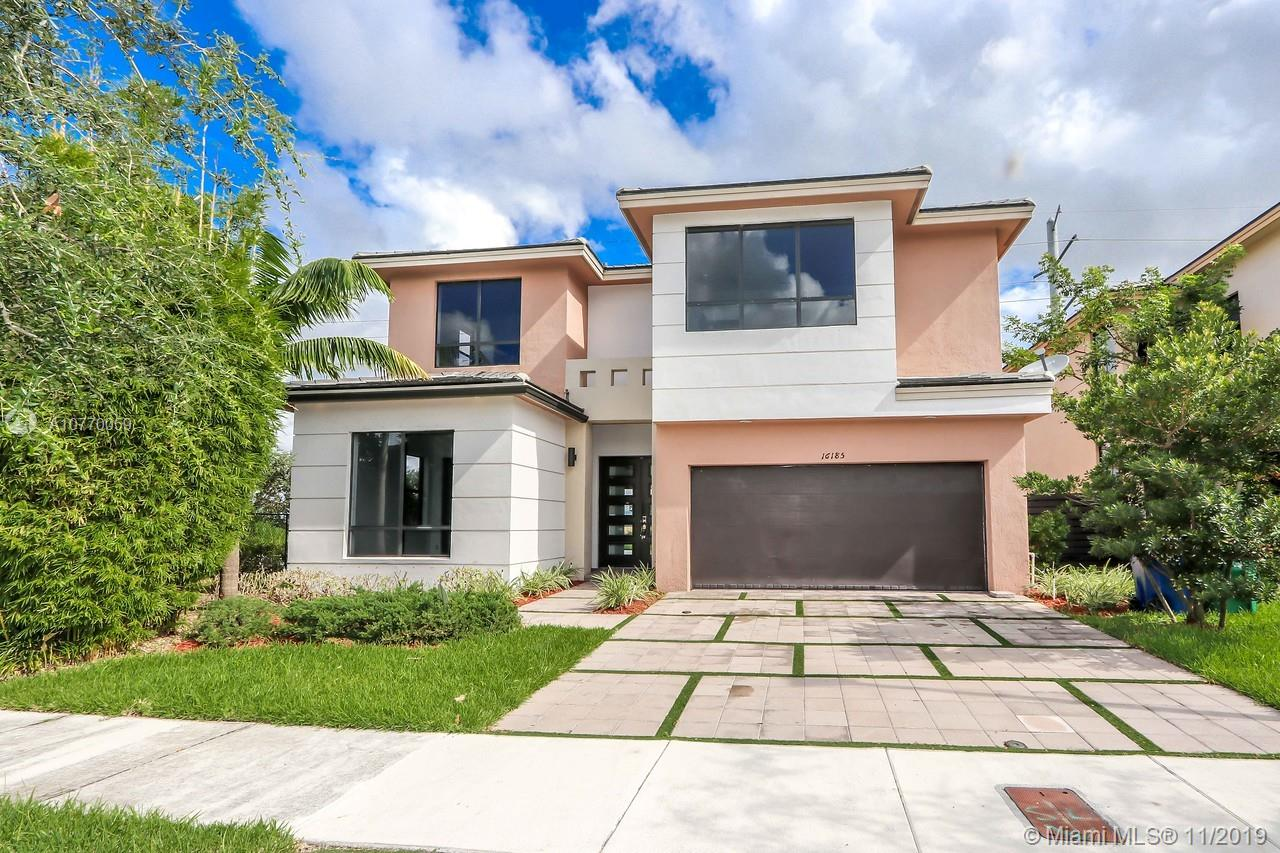 16185 SW 136th Ter, Kendall, Florida
