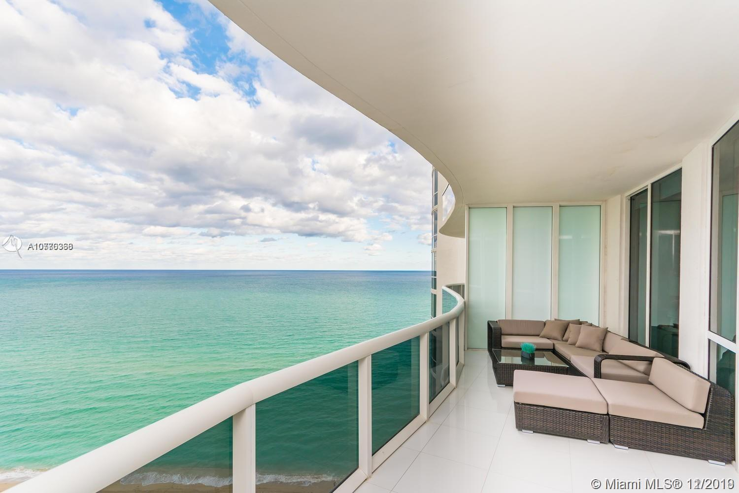 15901 Collins Ave, Sunny Isles Beach, Florida