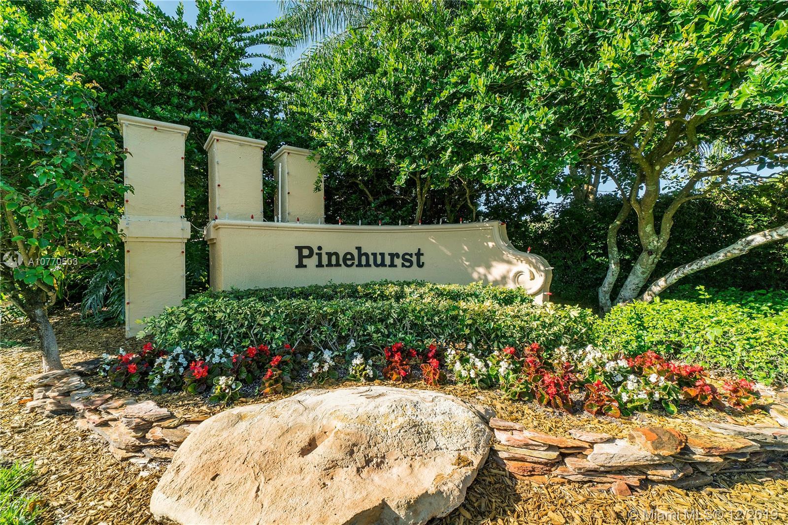 1513 Running Oak Ln, Royal Palm Beach, Florida