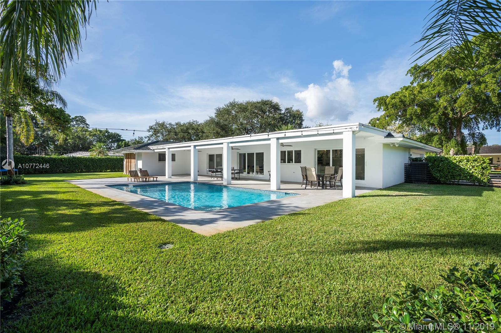 11105 SW 73rd Ave, Kendall, Florida