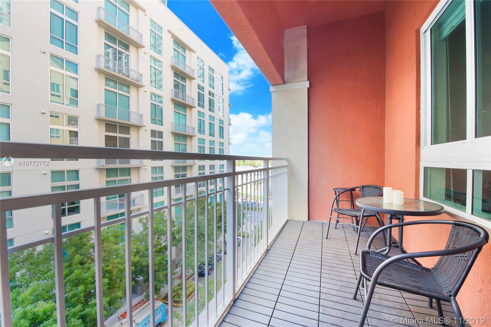 7350 SW 89th St, Kendall, Florida