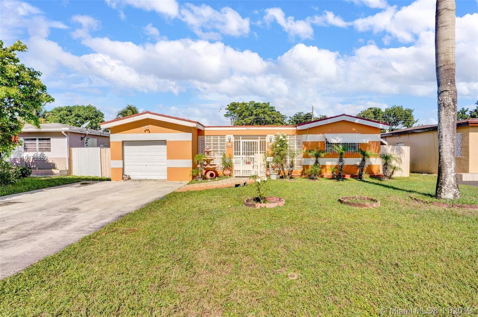 Miramar Homes for Sale -  Price Reduced,  7833 Granada Blvd