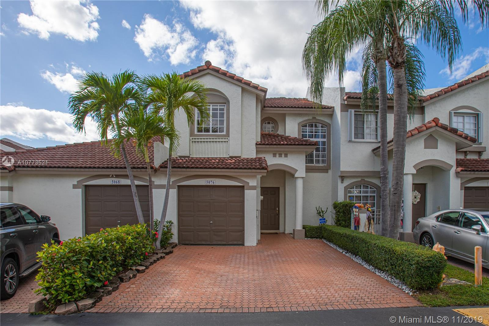 5076 NW 114th Pl, Doral, Florida