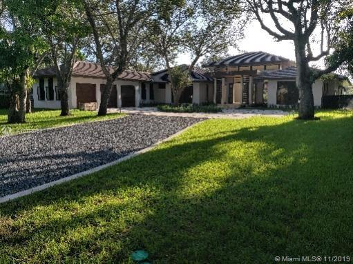 11335 SW 82nd Ave Rd, Kendall in Miami-dade County County, FL 33156 Home for Sale