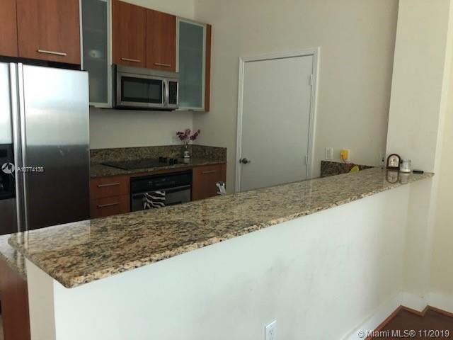 9066 SW 73rd Ct, Kendall in Miami-dade County County, FL 33156 Home for Sale