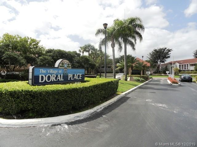 4990 NW 102nd Ave, Doral in Miami-dade County County, FL 33178 Home for Sale