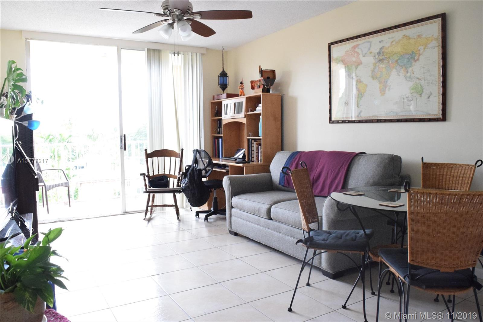 1010 NW 11th St, one of homes for sale in Grand Bahama Island