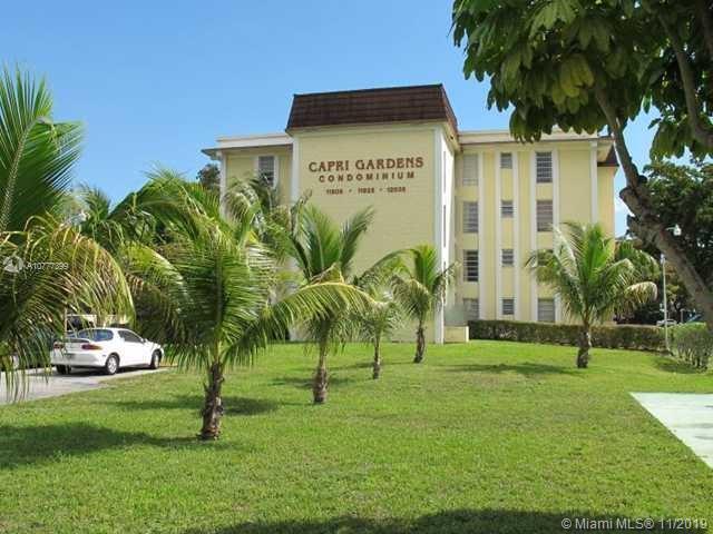 11925 NE 2nd Ave, Miami Shores, Florida