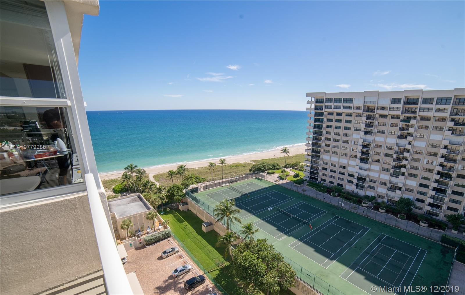 5200 N Ocean Blvd, Lauderdale by the Sea in Broward County County, FL 33308 Home for Sale