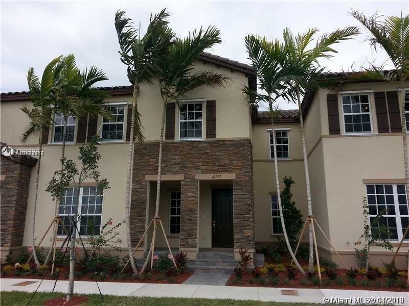 16777 SW 96th St, Kendall in Miami-dade County County, FL 33196 Home for Sale