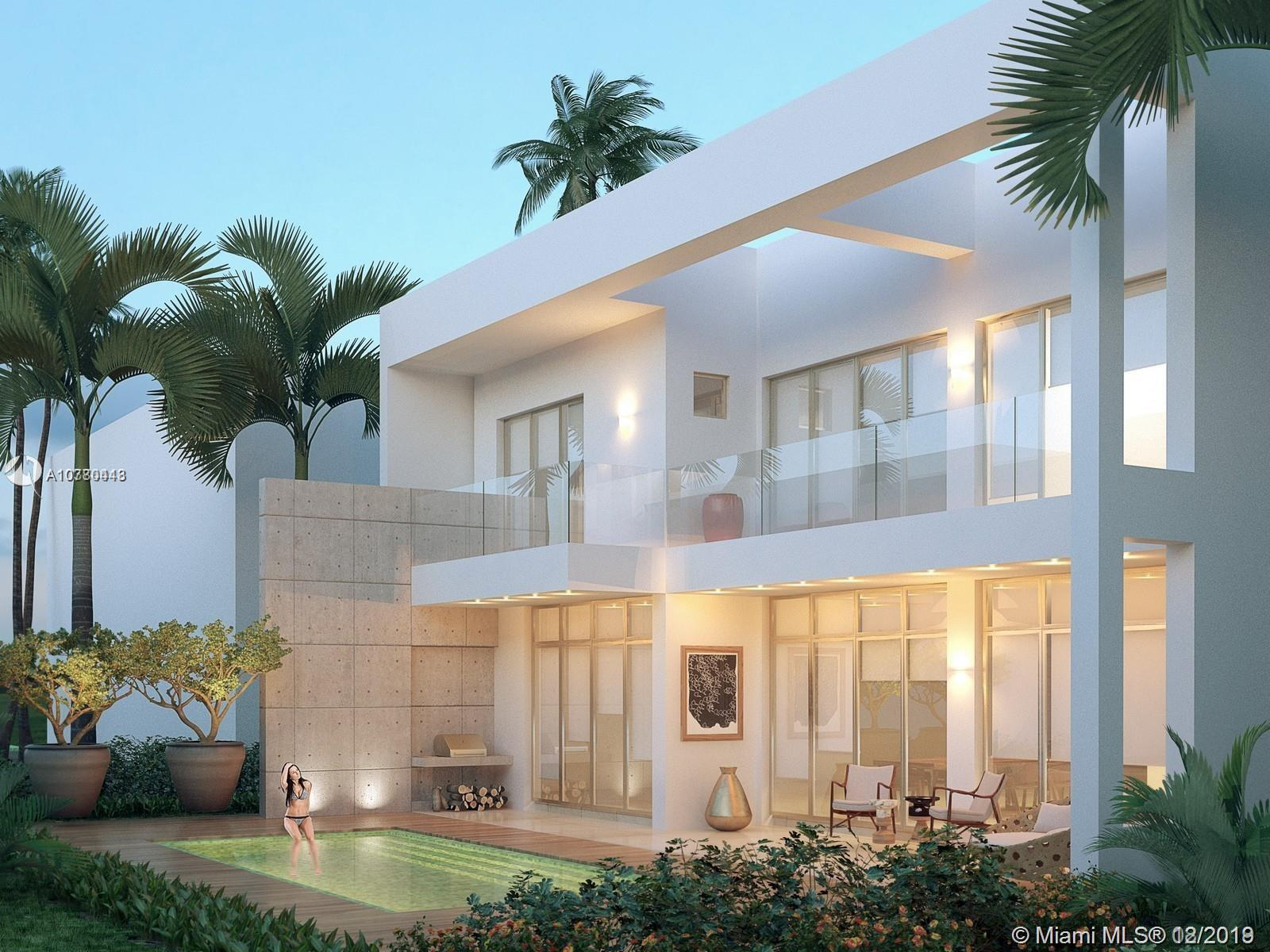 271 191st St, one of homes for sale in Sunny Isles Beach
