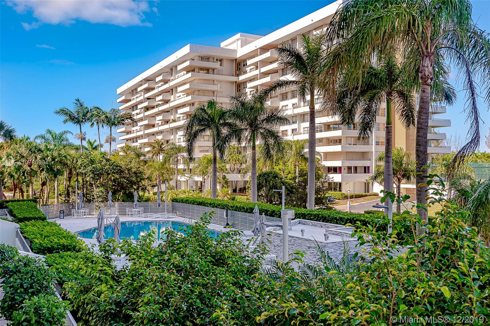 199 Ocean Lane Dr, Key Biscayne in Miami-dade County County, FL 33149 Home for Sale