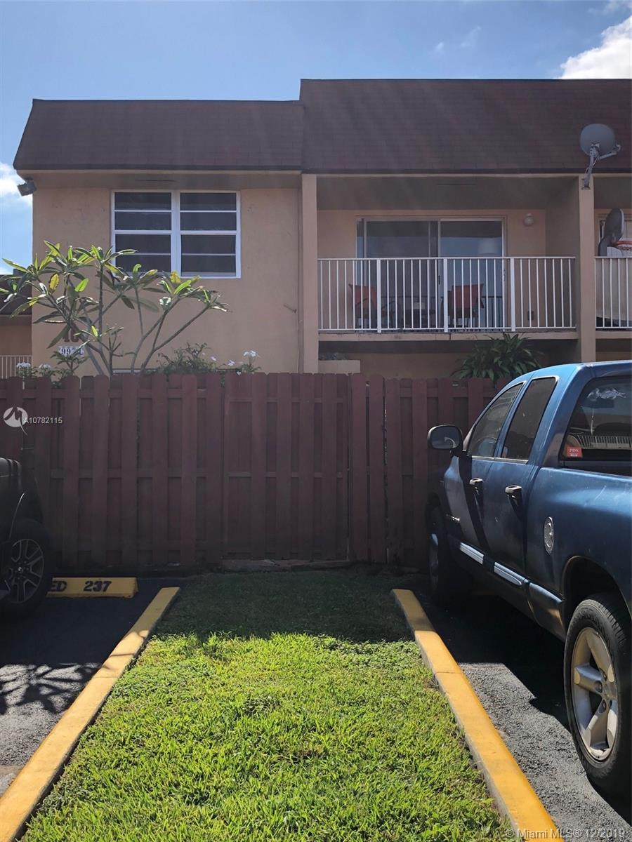 9974 SW 88th St, Kendall in Miami-dade County County, FL 33176 Home for Sale