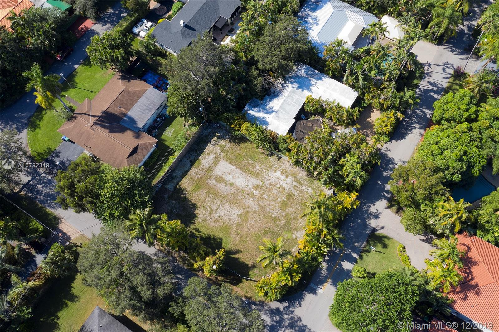 3800 Crawford Ave, Coral Gables, Florida