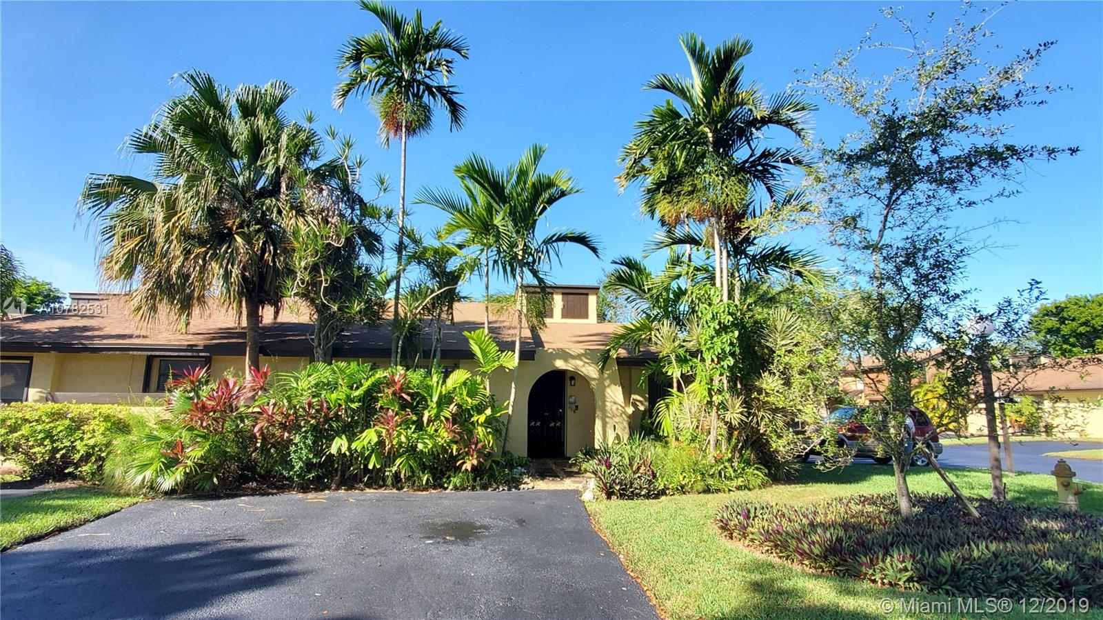 7020 SW 127 CT, Kendall in Miami-dade County County, FL 33183 Home for Sale