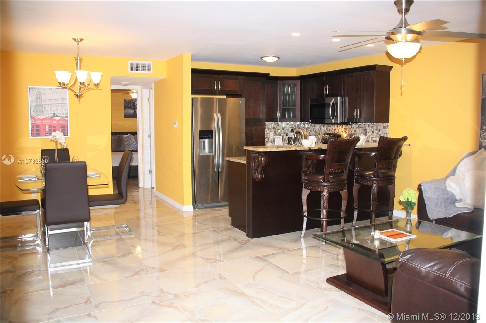 9109 W HILLSBOROUGH AVE, Town and Country, Florida