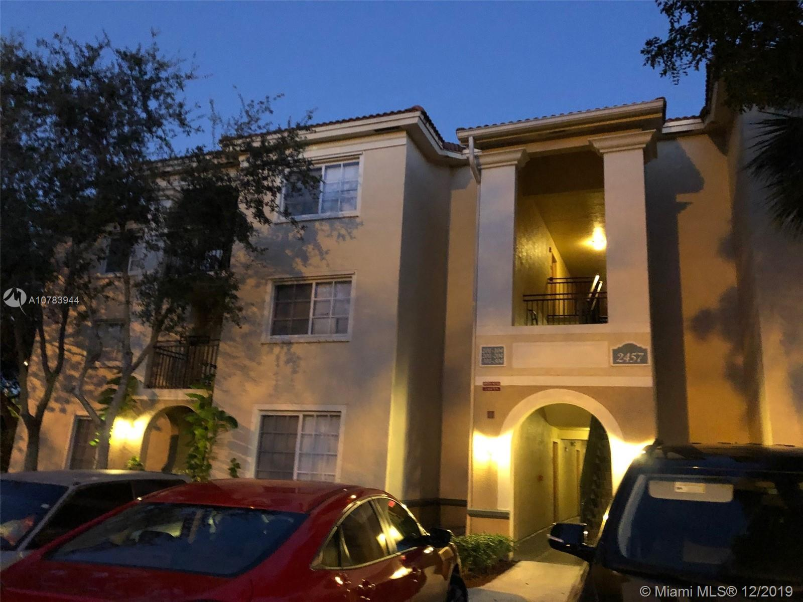 Miramar Homes for Sale -  Pool,  2457 Centergate Dr