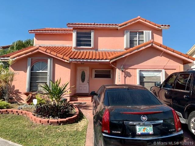 15525 SW 57th Ter, Kendall West, Florida
