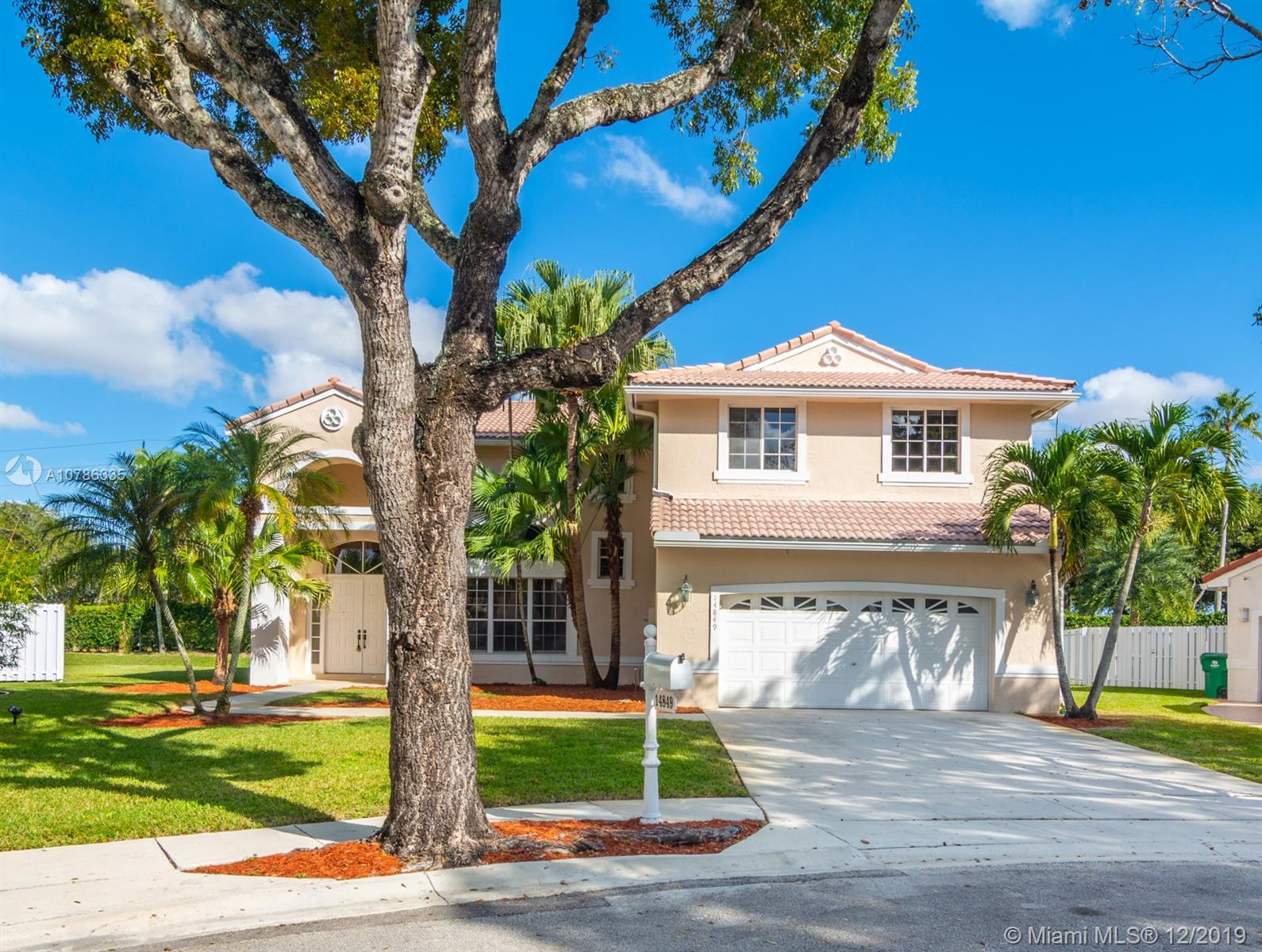Miramar Homes for Sale -  Pool,  14849 SW 43rd Ct