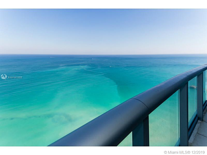 17001 Collins Ave, Sunny Isles Beach in Miami-dade County County, FL 33160 Home for Sale
