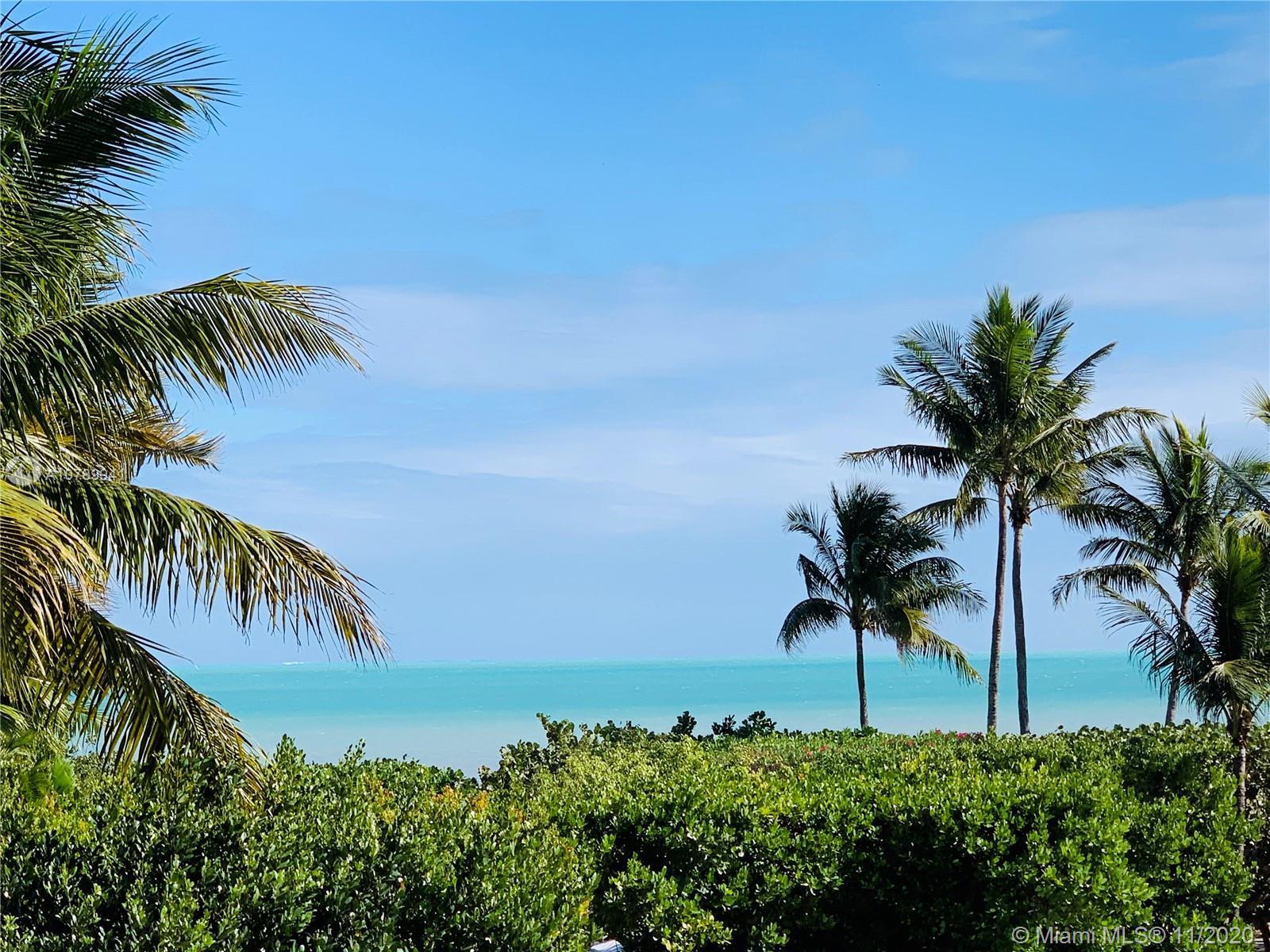 430 Grand Bay Dr, Key Biscayne, Florida