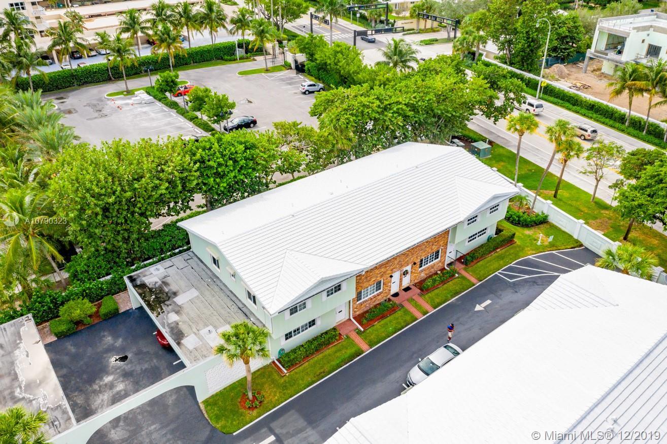 5400 N Ocean Blvd, Lauderdale by the Sea, Florida
