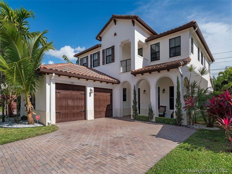 Cooper City Homes for Sale -  Loft,  4081 NW 85th Dr