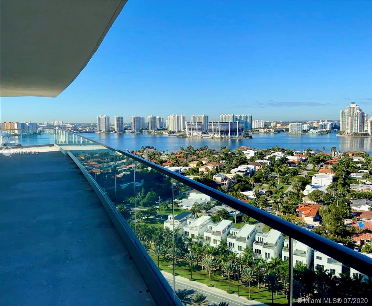 18975 Collins Ave, Sunny Isles Beach in Miami-dade County County, FL 33160 Home for Sale