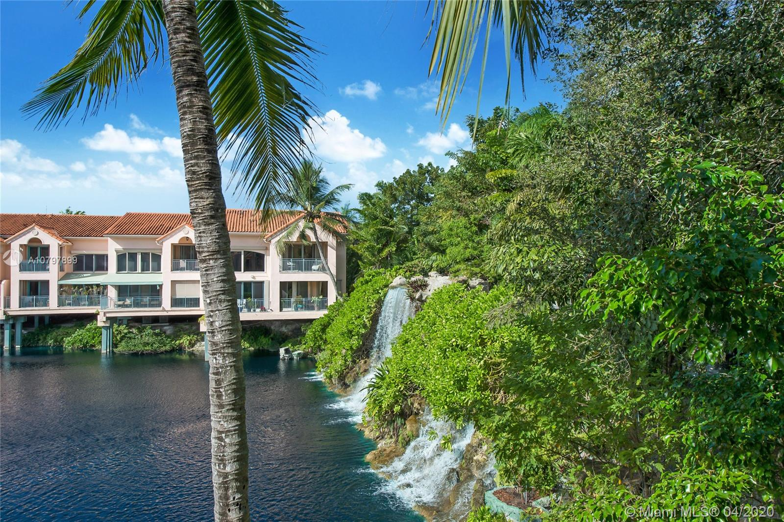 8800 SW 67th Ct, Coral Gables, Florida