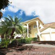 8165 SW 165th Ct, Kendall West, Florida