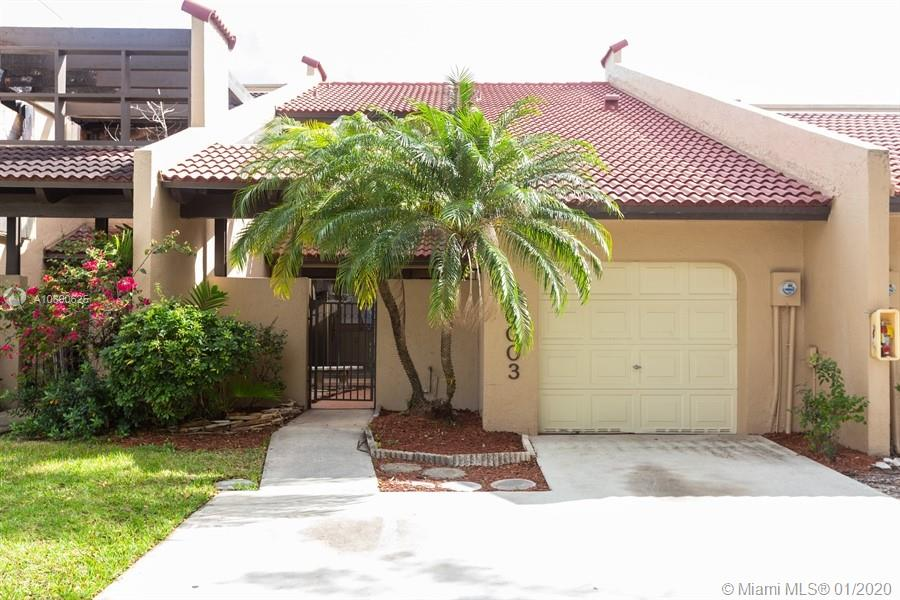 10003 Costa Del Sol Blvd, Doral in Miami-dade County County, FL 33178 Home for Sale