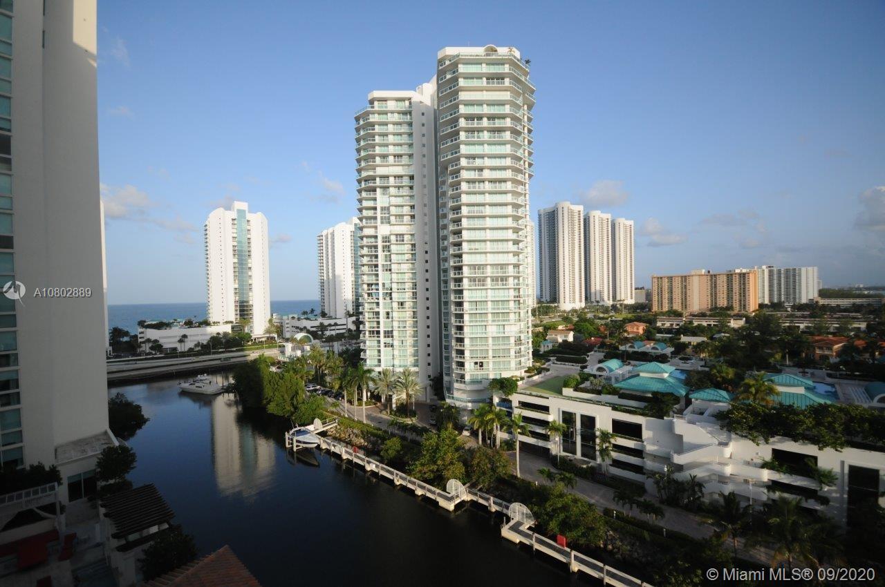 250 Sunny Isles BLVD, Sunny Isles Beach, Florida