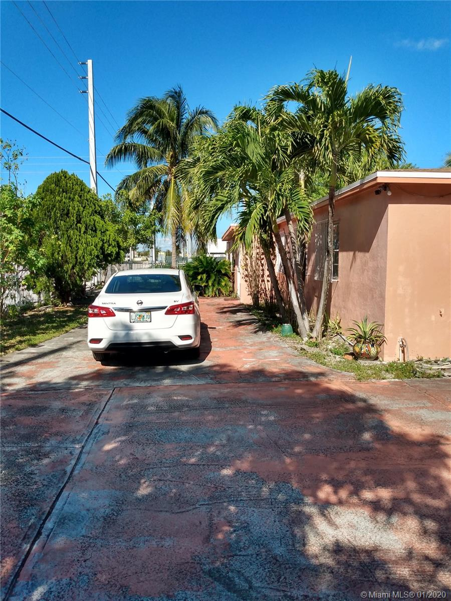 13475 NW 17th Ave, Miami Shores, Florida