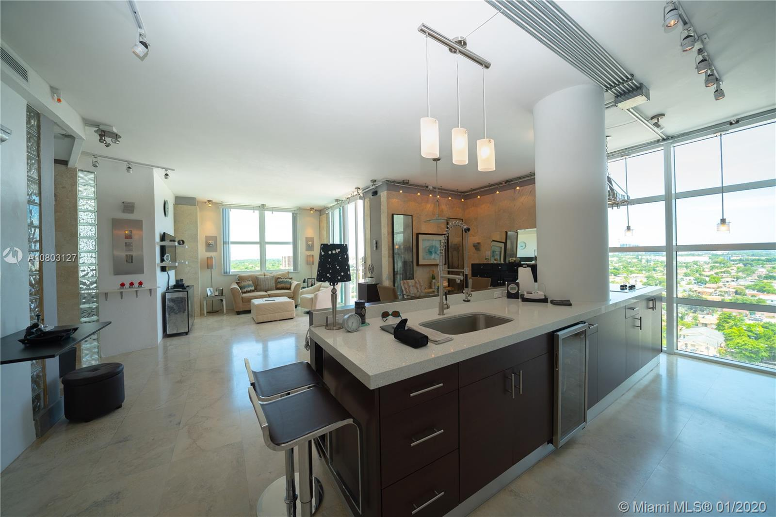3180 SW 22nd Ter, Coral Gables, Florida