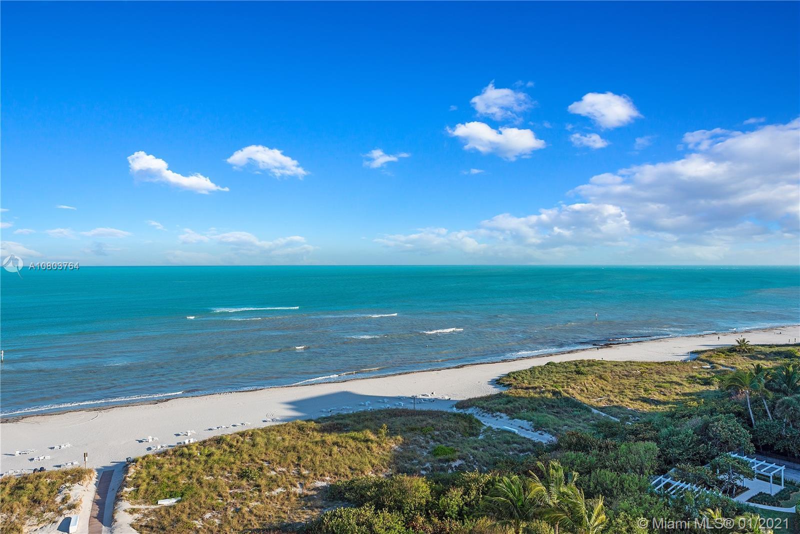 177 Ocean Lane Dr, Key Biscayne, Florida