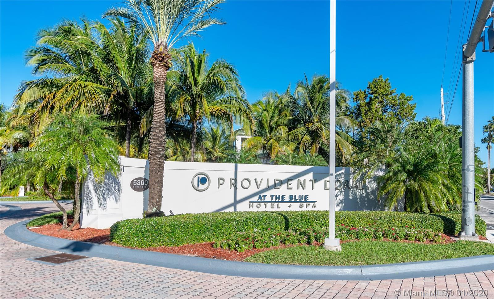 5300 NW 87th Ave, Doral in Miami-dade County County, FL 33178 Home for Sale