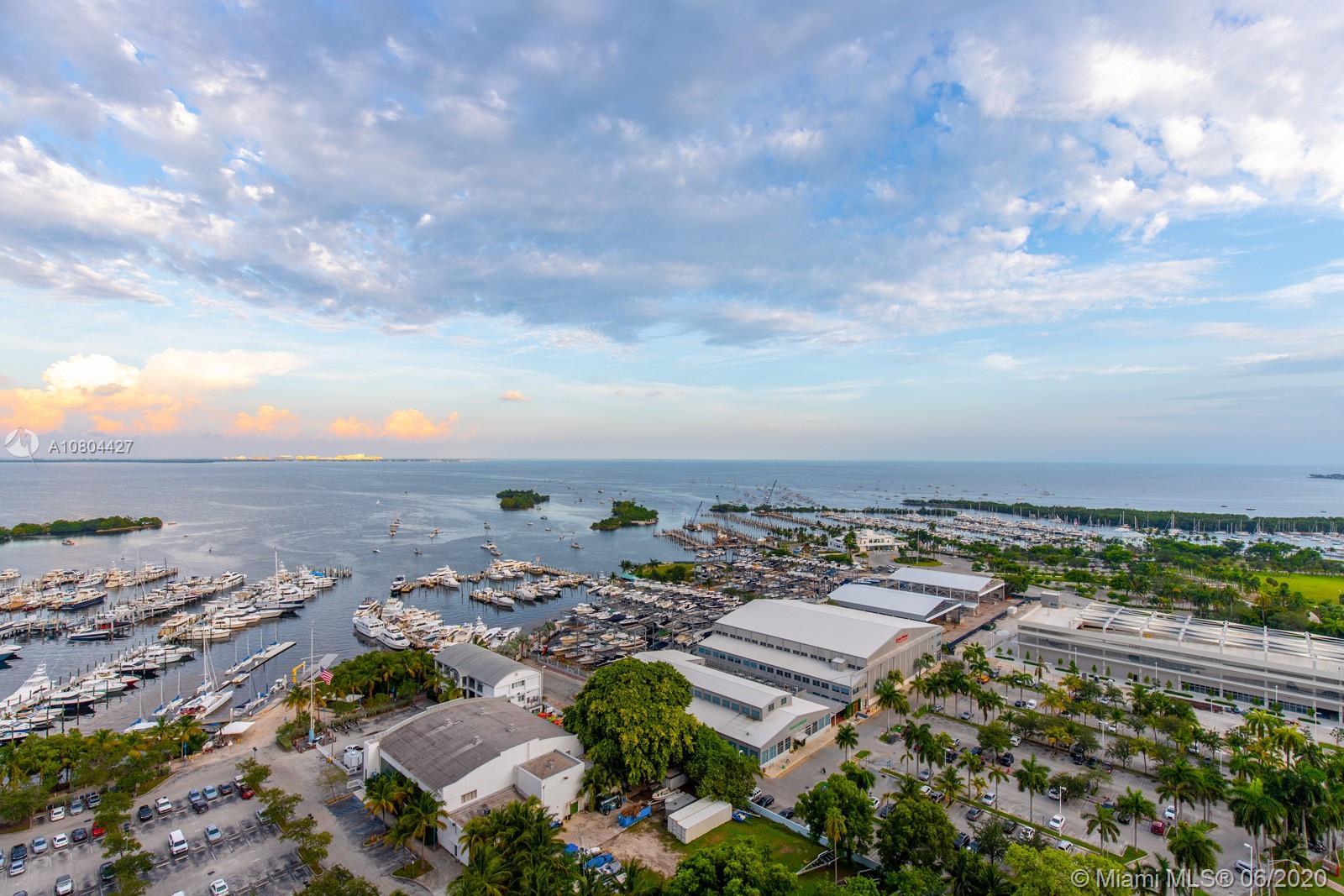 2627 S Bayshore Dr, Coral Gables, Florida
