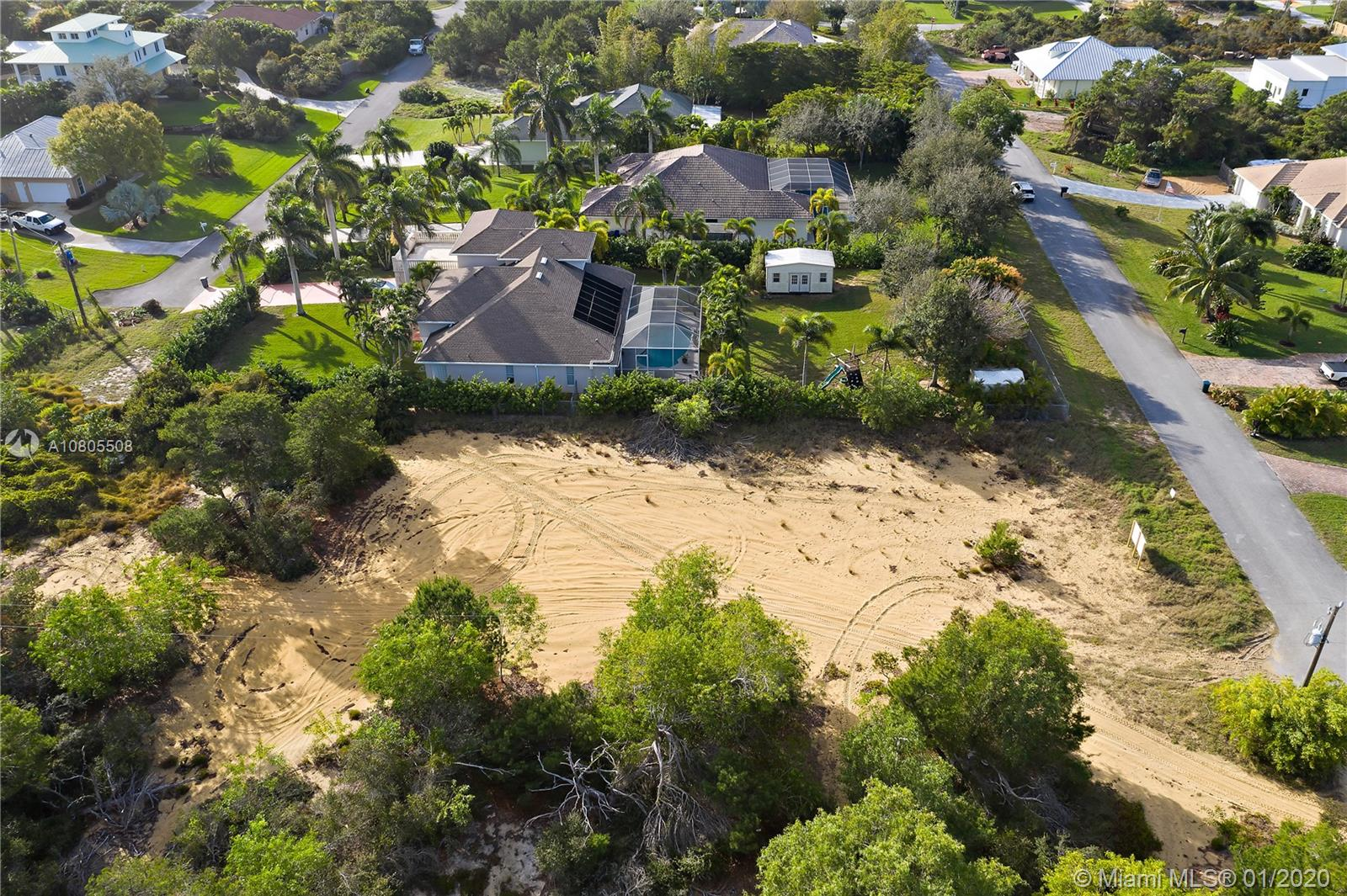 One of Hobe Sound Homes for Sale at Unassigned,Hobe Sound Guava