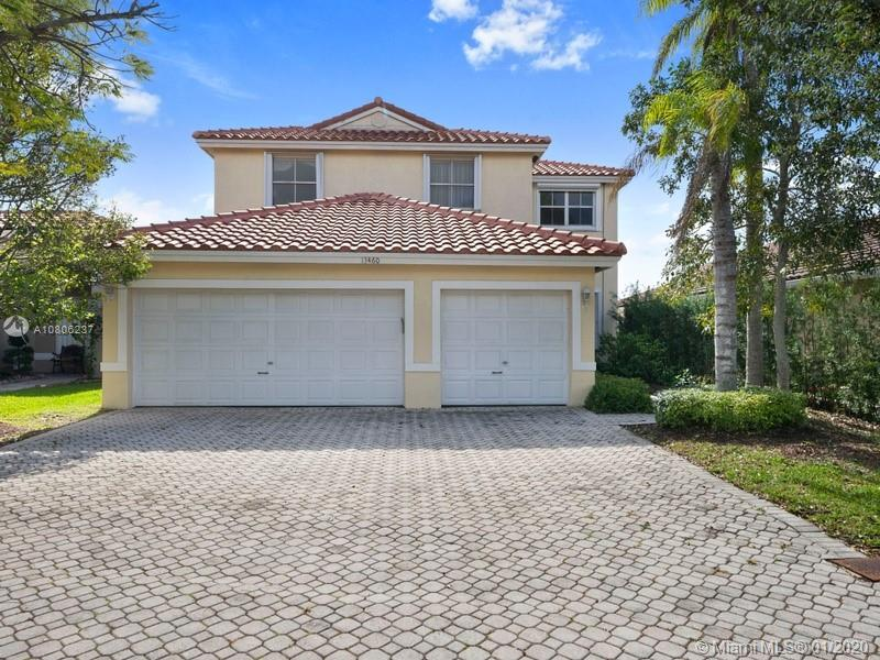 13460 SW 144th Ter, Kendall, Florida
