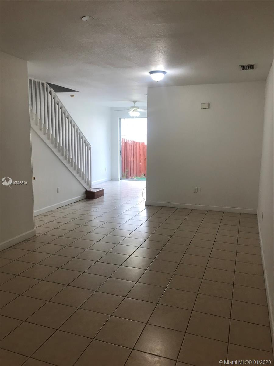 5590 NW 107th Ave, Doral in Miami-dade County County, FL 33178 Home for Sale