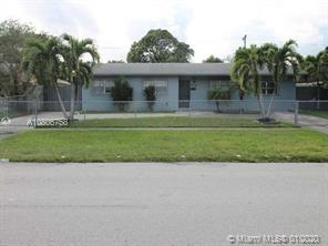 16210 SW 102nd Ave, Kendall in Miami-dade County County, FL 33157 Home for Sale