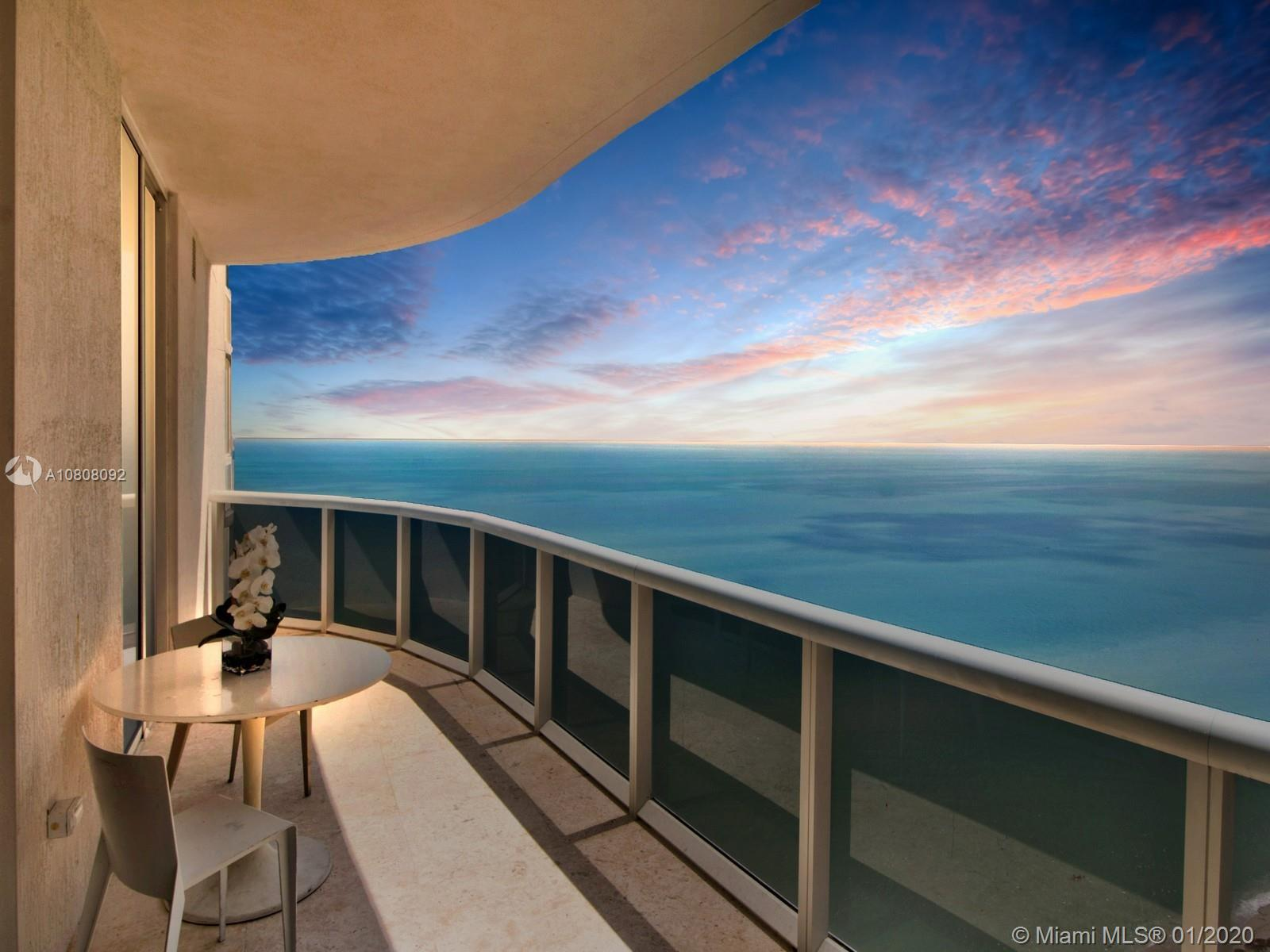 15901 Collins Ave, Sunny Isles Beach in Miami-dade County County, FL 33160 Home for Sale