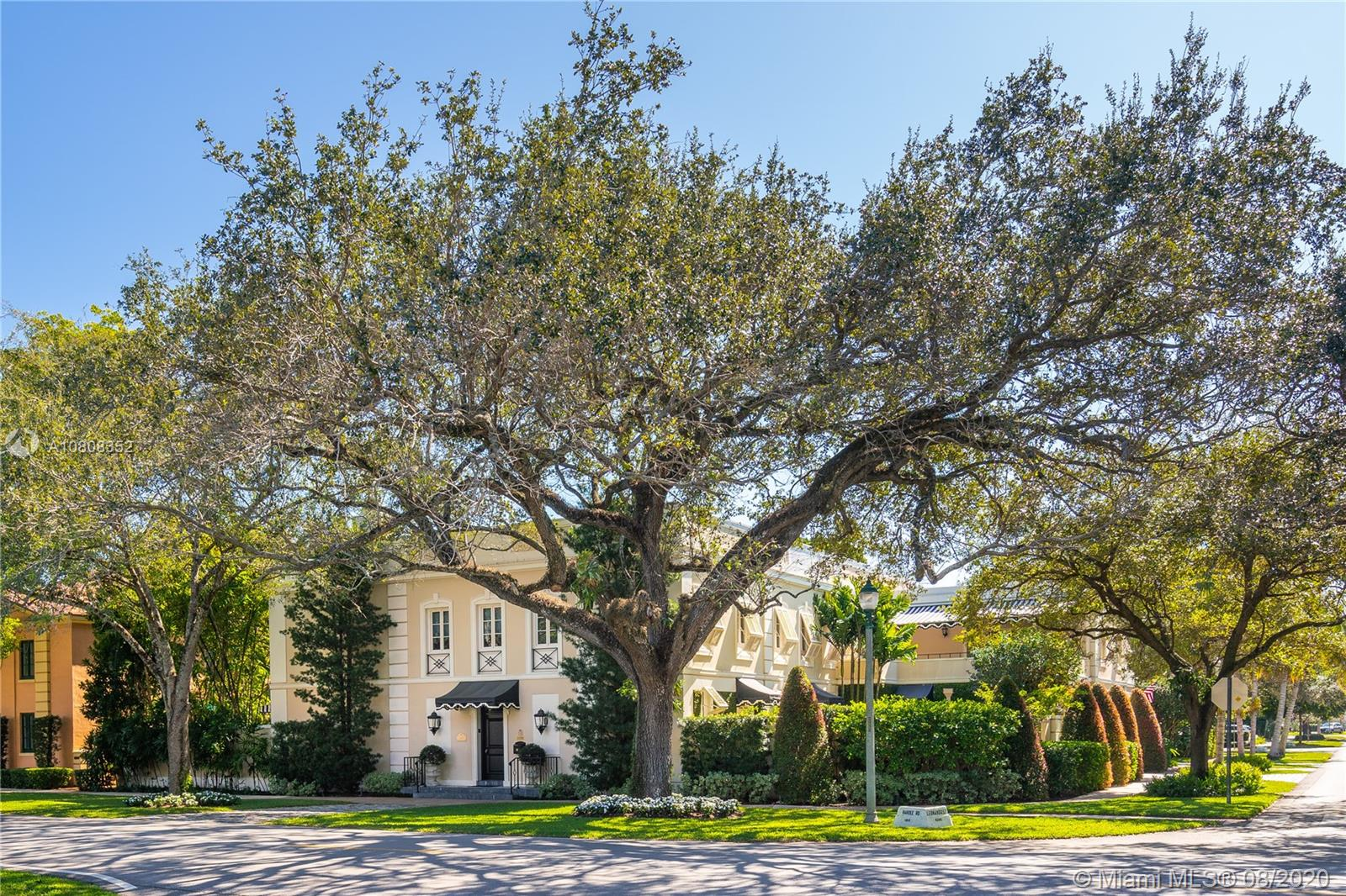 1030 Hardee Rd, Coral Gables, Florida